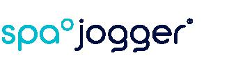 Spa Jogger