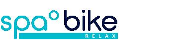Spa Bike Relax