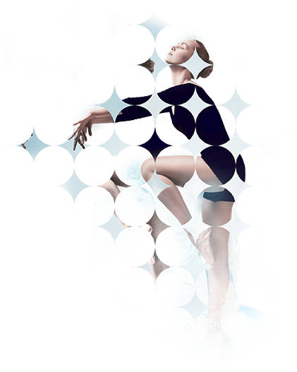 Balnéothérapie active <span>Aqua Fitness</span>