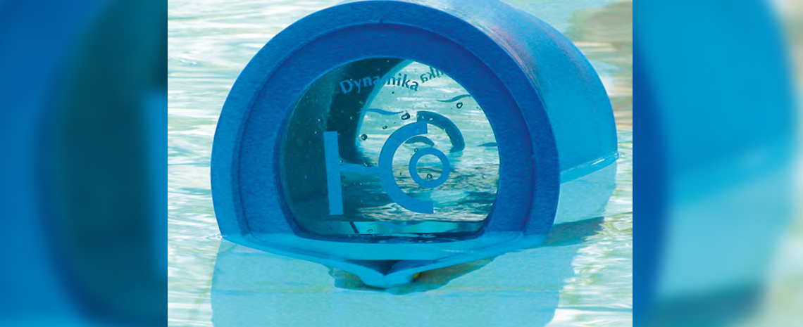 Hydrocoach